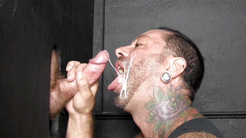 Cum eaters gay porn pics