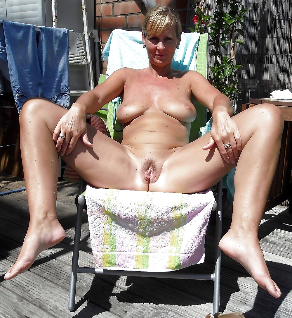 French Wife, Porn Galery