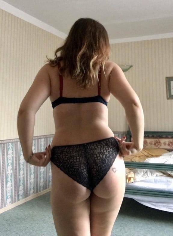 Nudist russian pics amateur sex video public