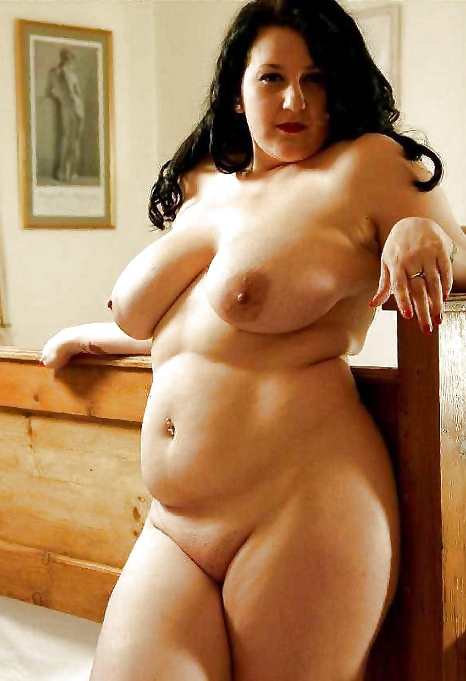 Невесту девичнике толстые жирные пышные сочные упитанные голые бабы
