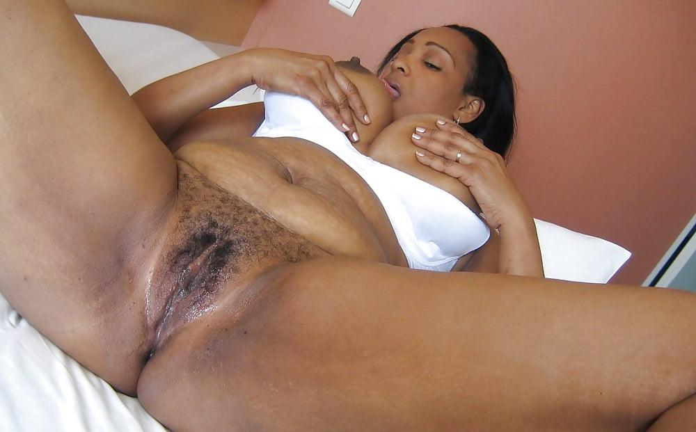 Hot & sexy big boobs