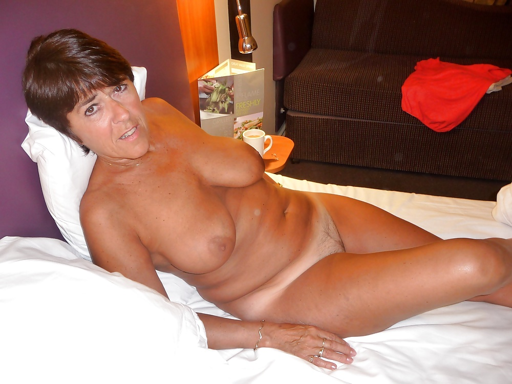 Tanned tanned sexy mature girls