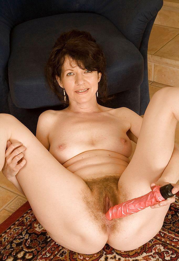 Lezbi hairy youthful dildos and toys amateur milf free porn