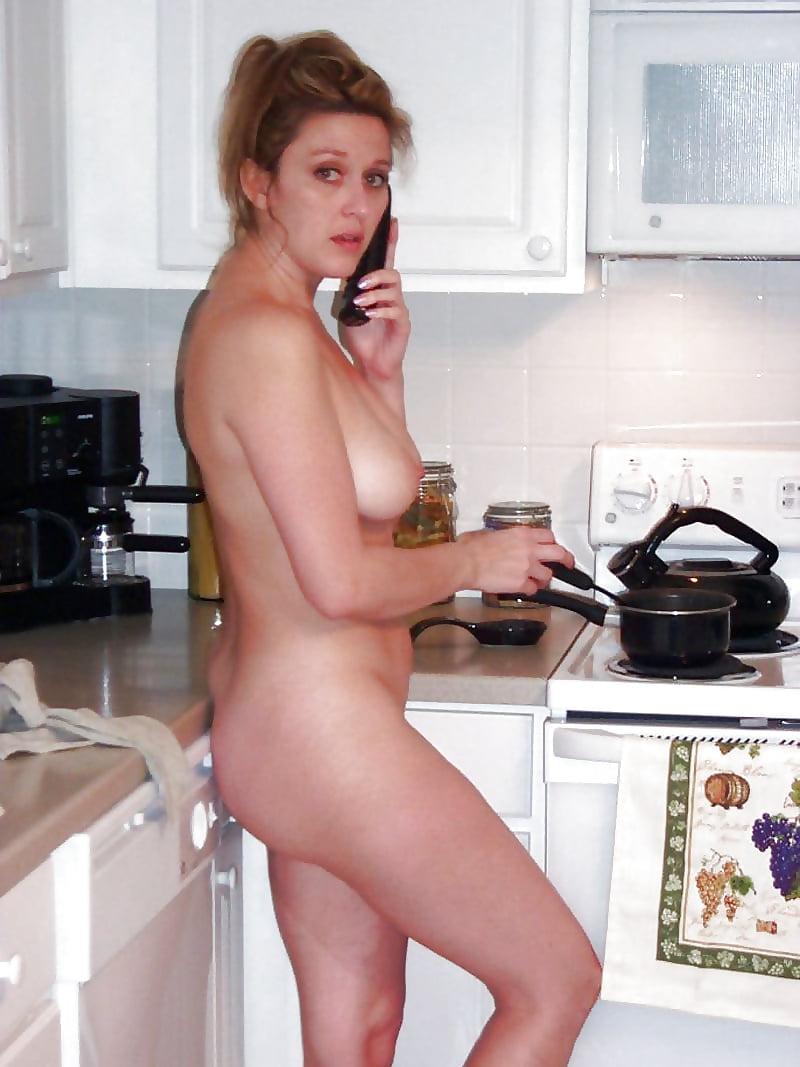 mature-wife-in-kitchen-hot-porn-star-having-sex