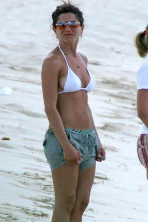 Jennifer aniston porm