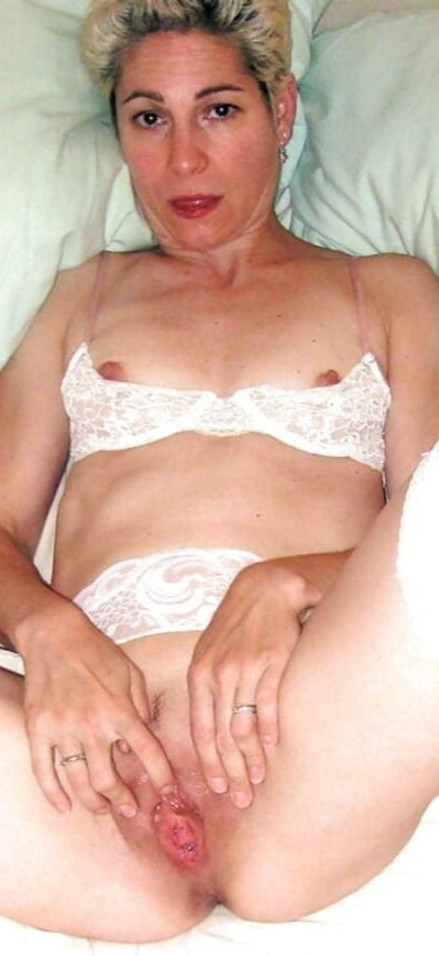 Gallery 134: Amateur Wives & Girlfriends- 27 Pics