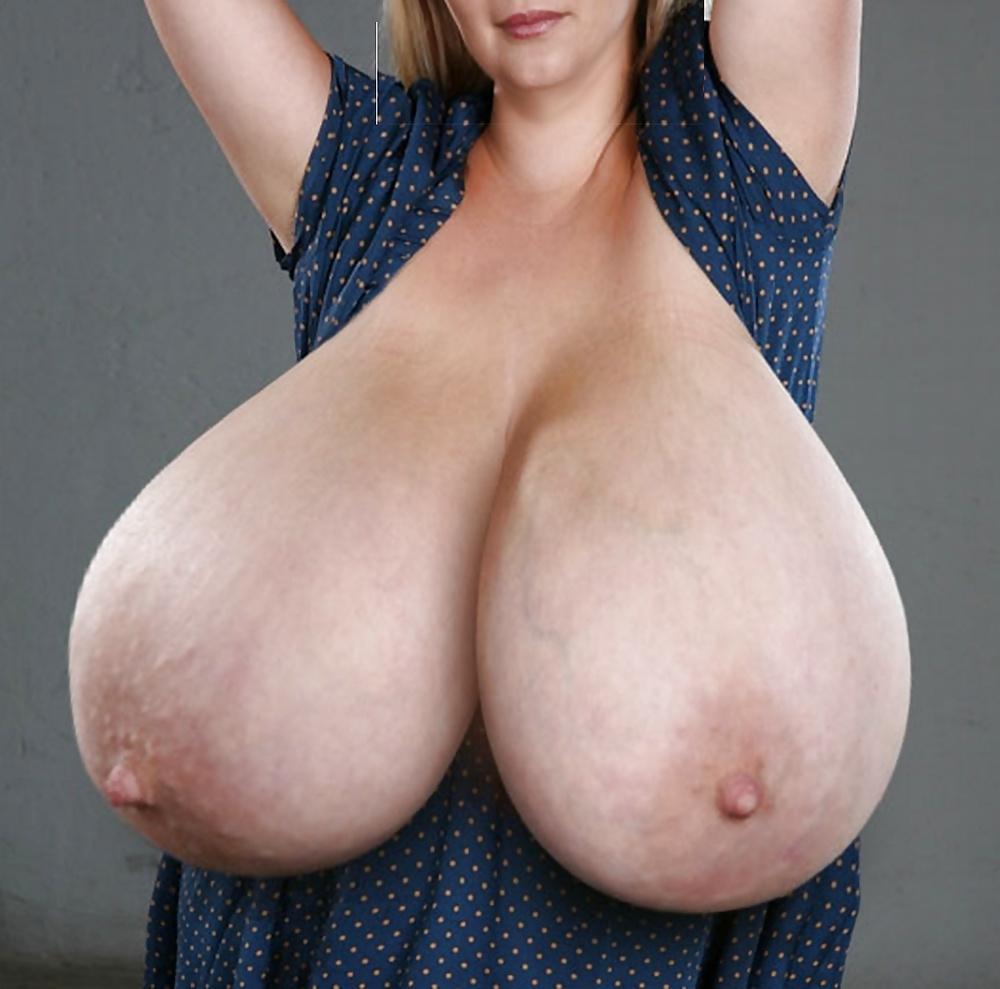 Big And Massive Tits Xxx Categories