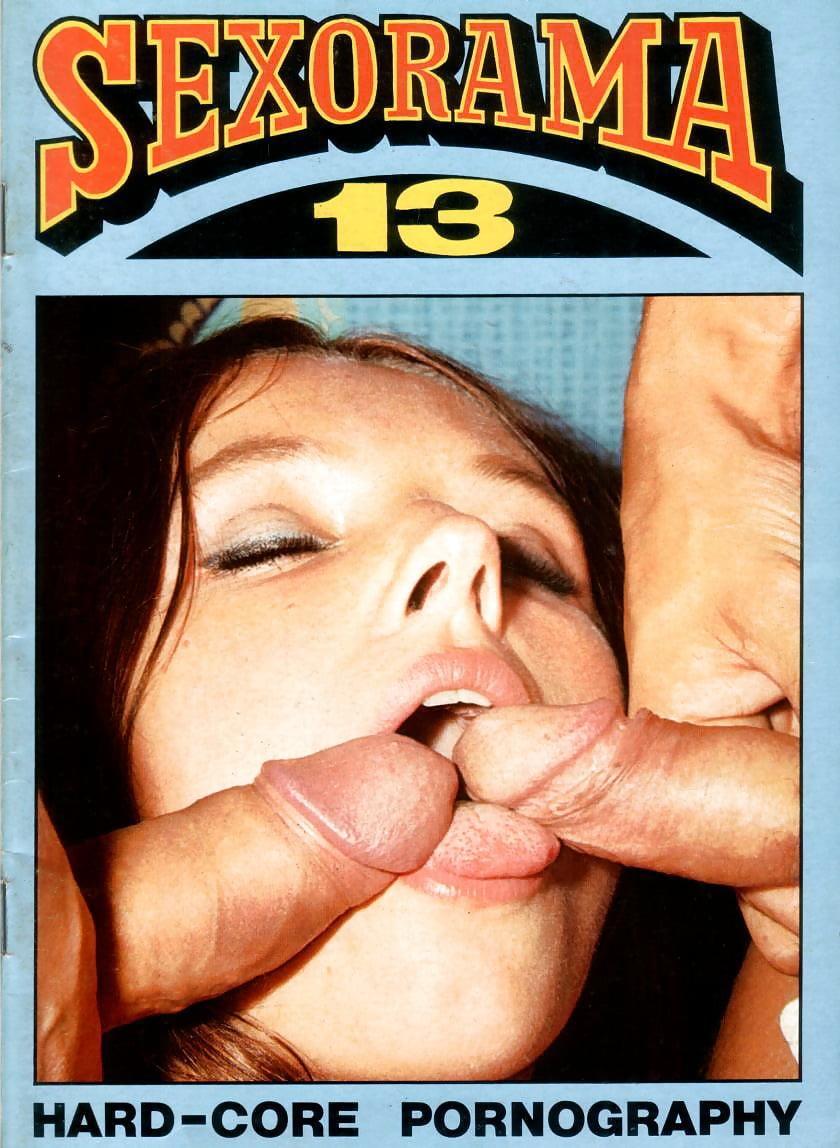 Hardcore pornographic magazines young art hardcorepussy