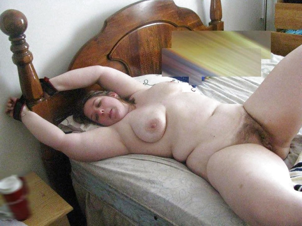 homemade-fat-bdsmtures