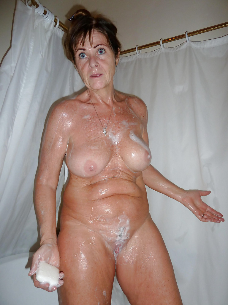 Mom and son naked pics-1146