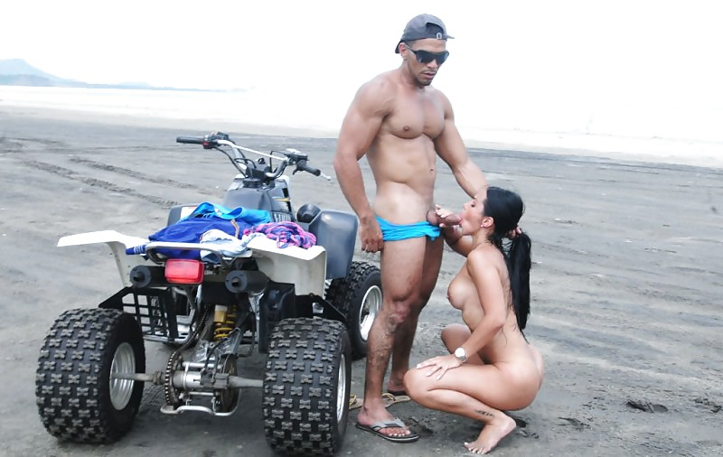 Showing Media Posts For Quad Girls Xxx