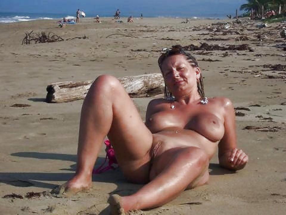 Myrtle beach south carolina girl