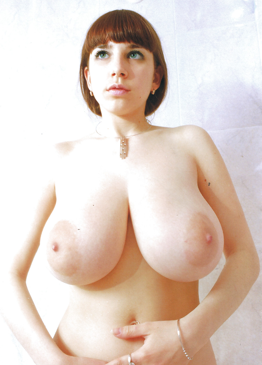 russian-with-big-tits