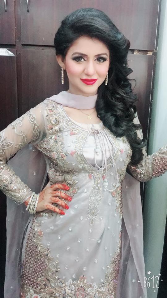 Pakistani sexy video new