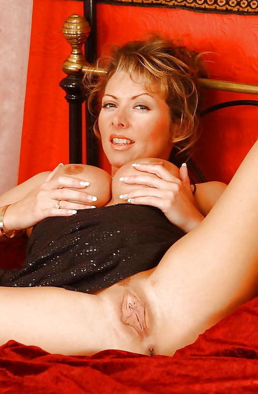 Онлайн порно линда кейн — pic 4