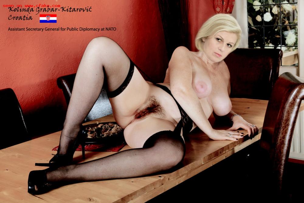 Porn Monica Lewinsky