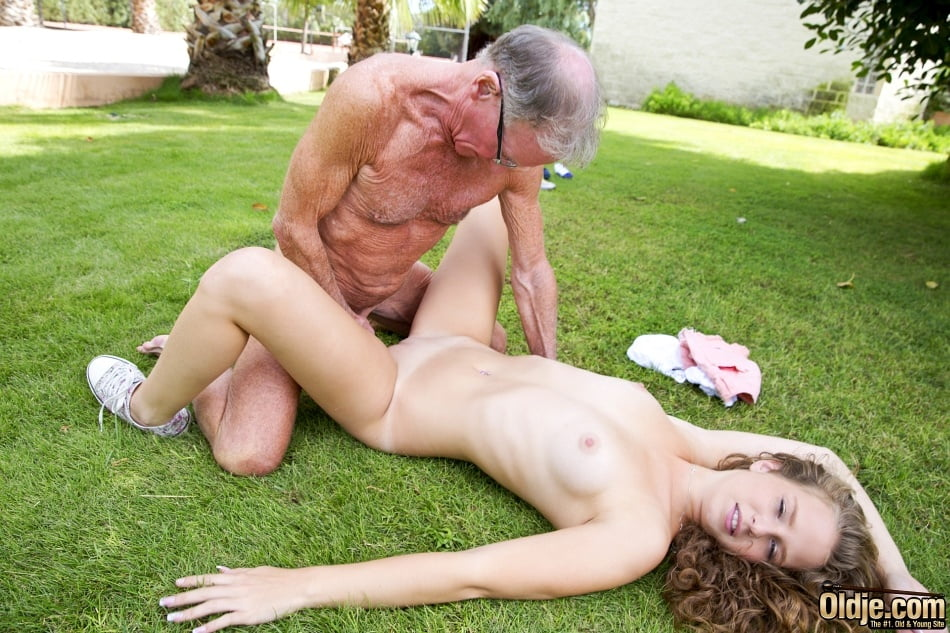 Sex with an old babe stories, hairy pornsex