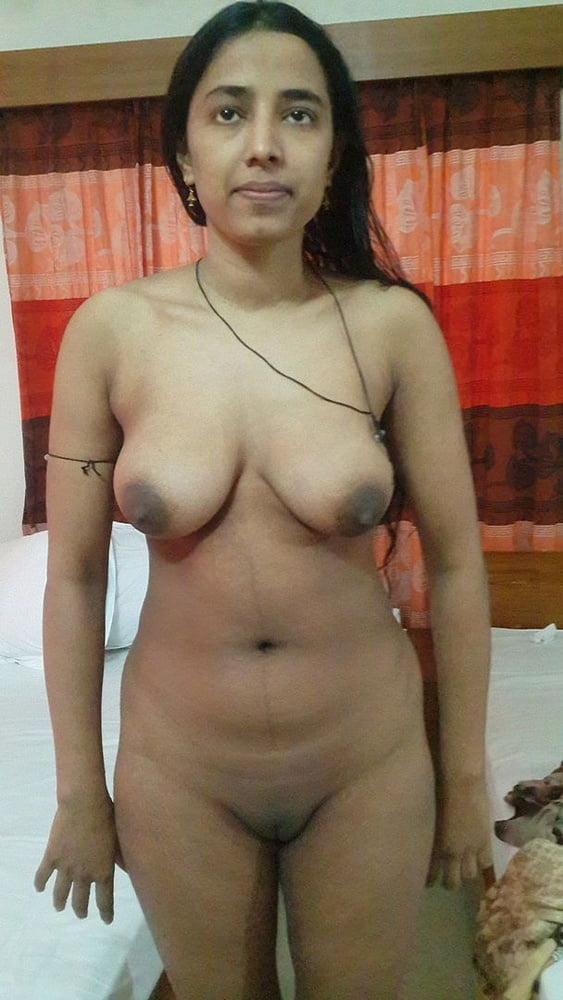 bihari-nude-female