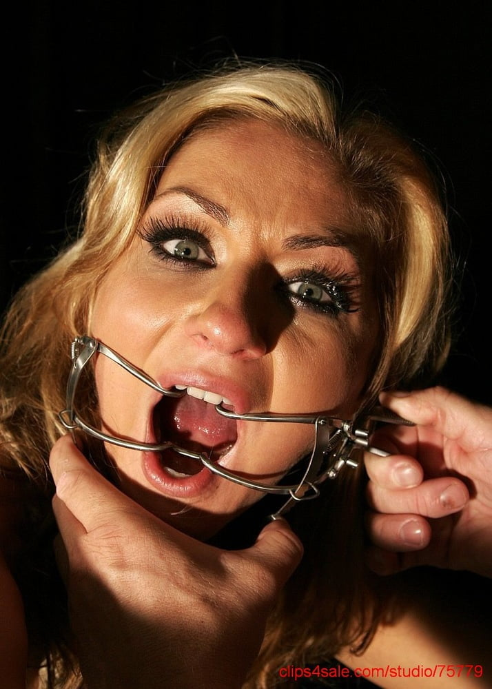 and-nakedtures-free-bondage-facial-movies-pussy-puffy