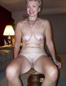 Superstar Fake Monica Lewinsky Nude Pictures