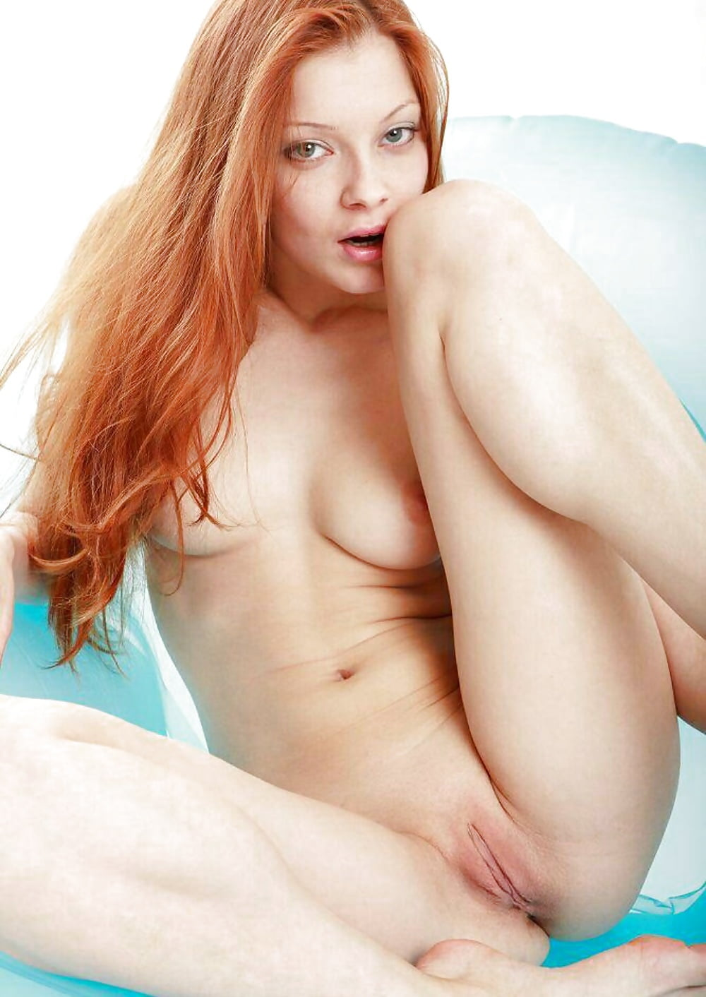 Naked red headed pussy videos women grinding tube