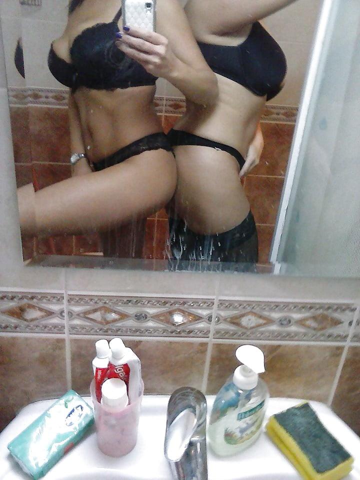 Very hot sexy photo