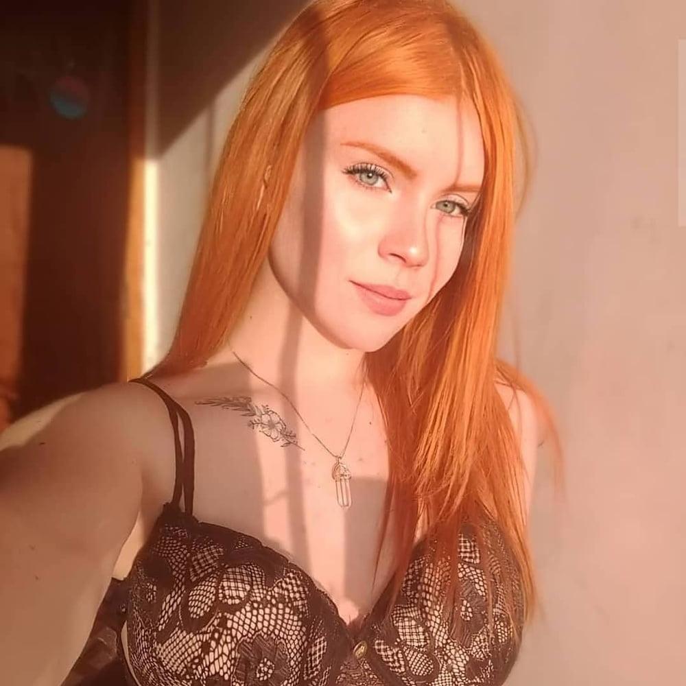 Clara Gaertner - 104 Pics