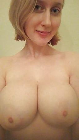 Schlanke Frauen Mit Dicken Titten