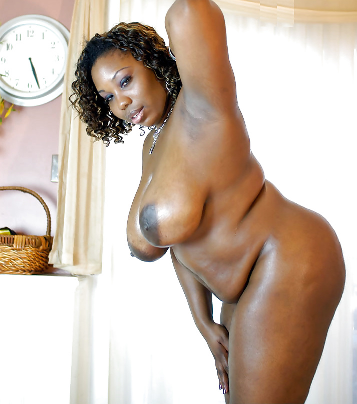 Black mommas naked, young nude goth girls