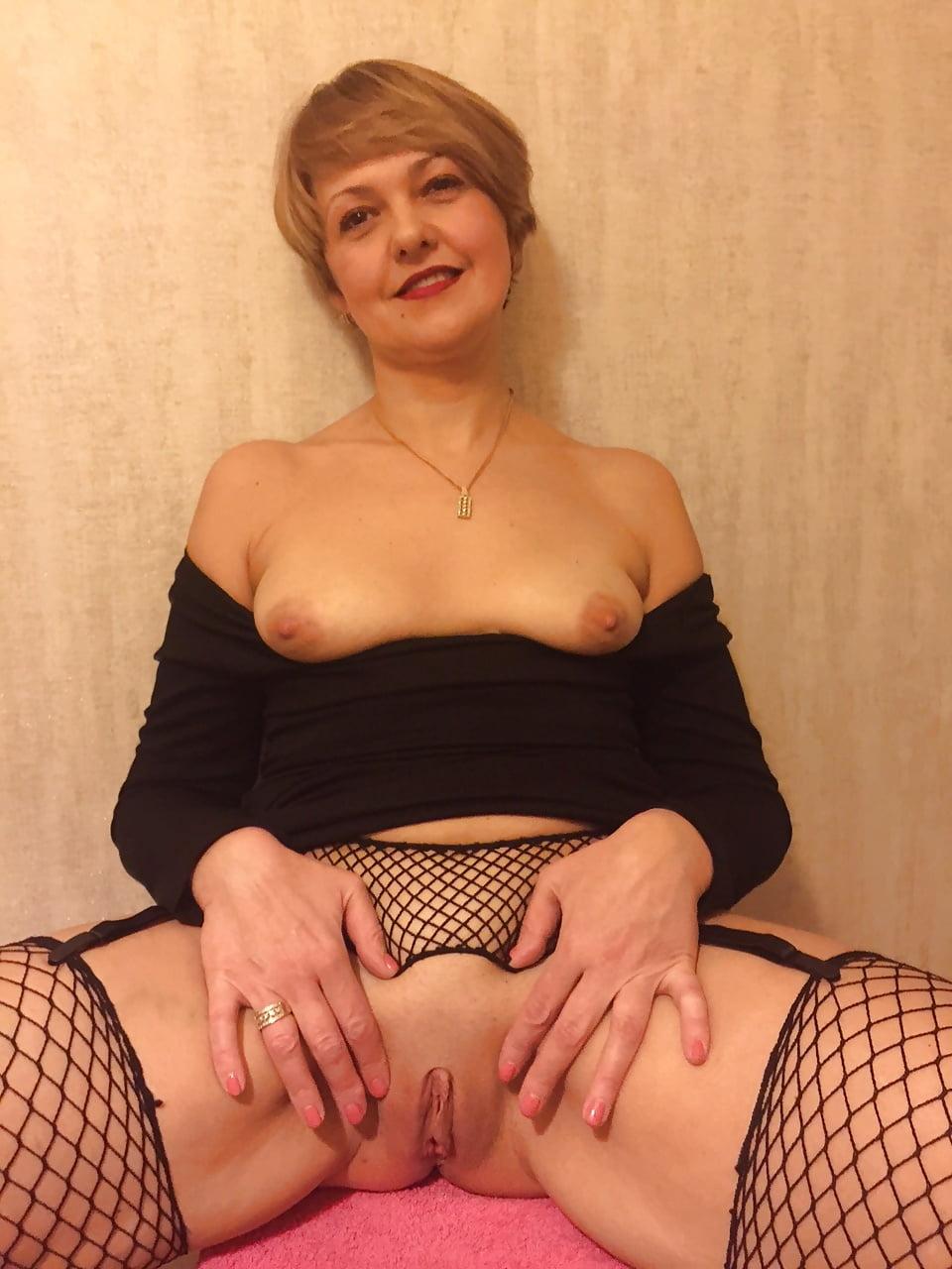 Иринка проститутка тюмень лучшее проститутки