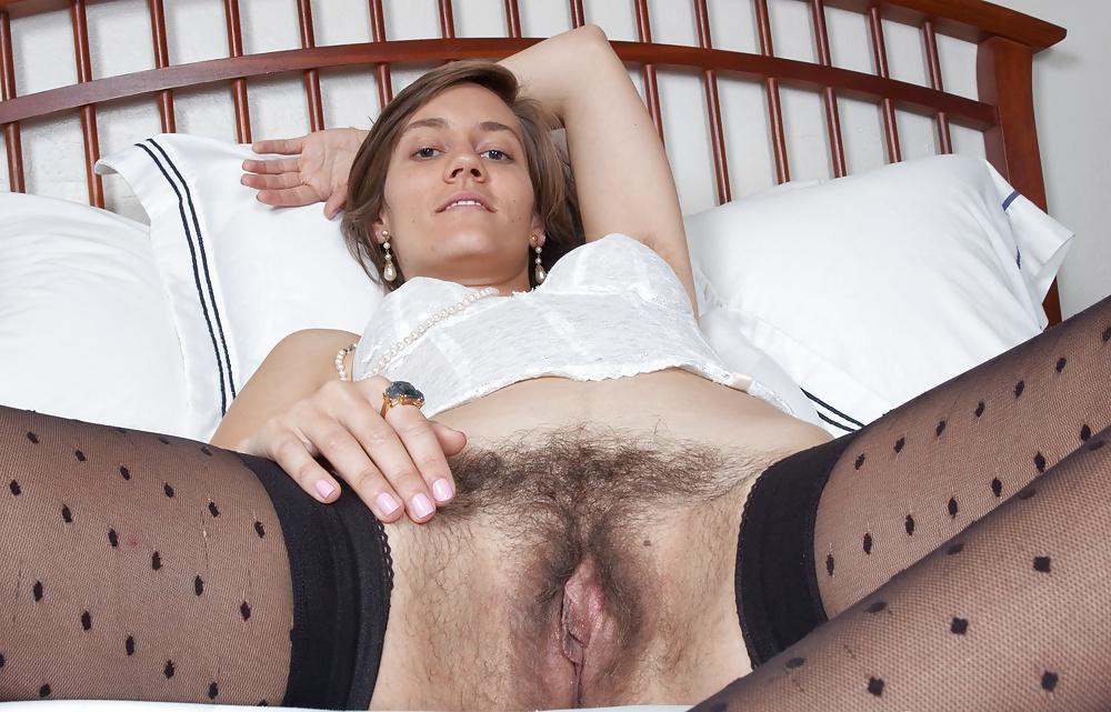 Bikini small titted but hard nippled grandmother suzette
