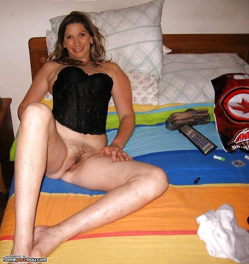 Amatuer Mature Housewives Sex