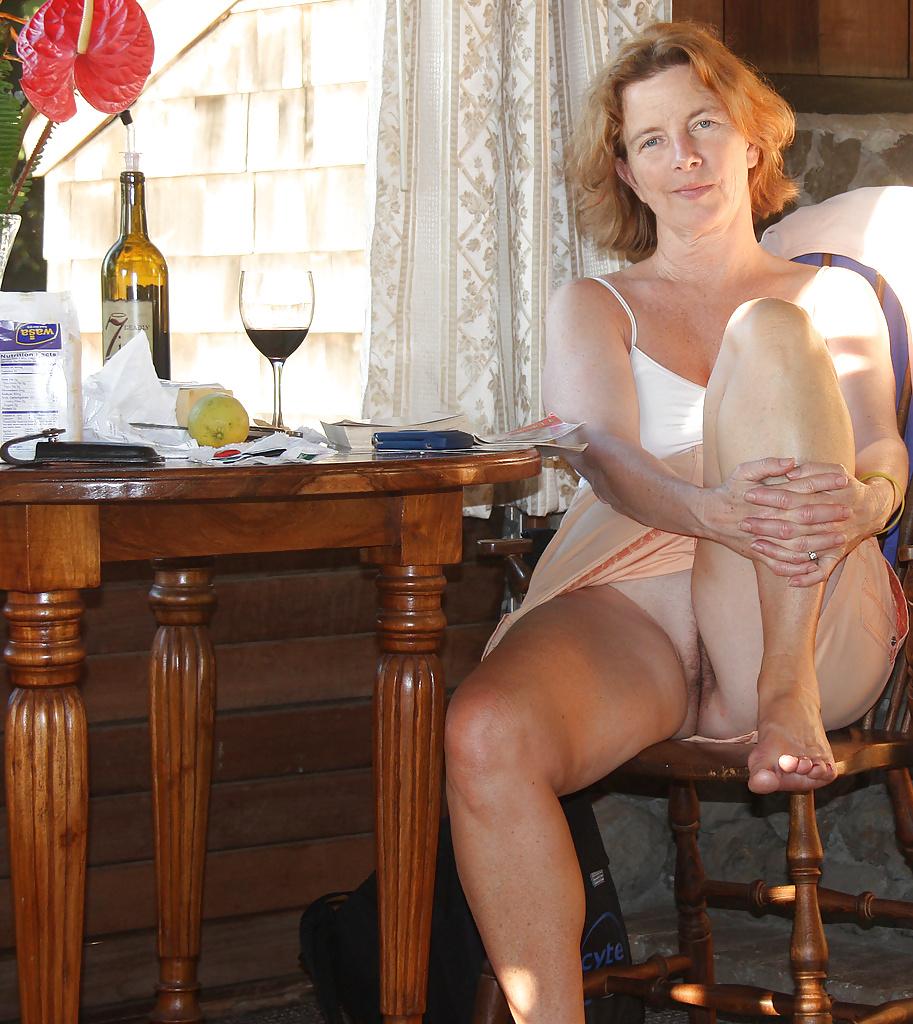 Sexy Matures  Milfs Upskirt No Panties - 27 Pics  Xhamster-8508