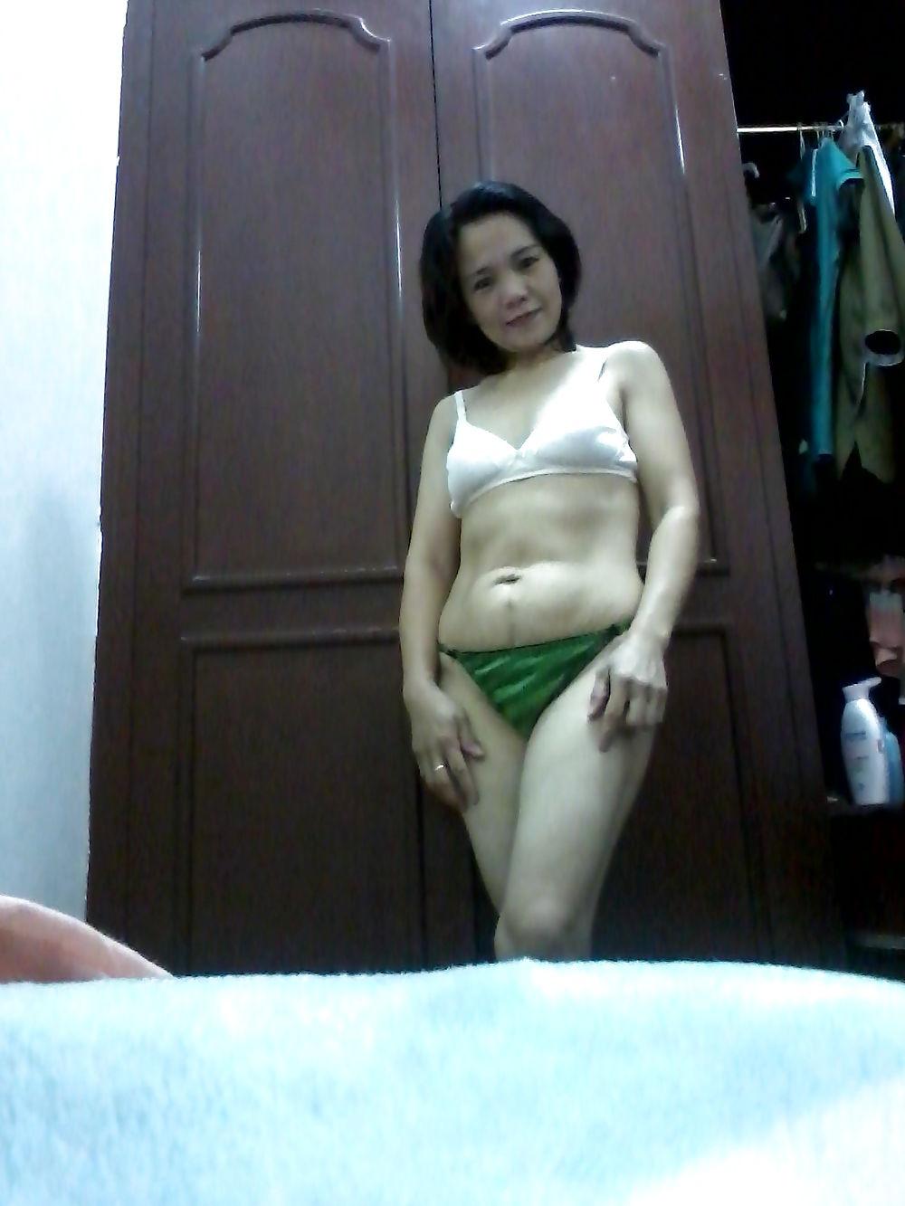 Amatuer mature nude photos-9354