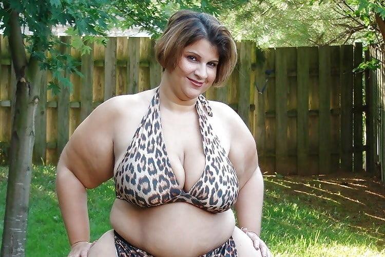 Butt yub big Neighbour creampie girlfriend