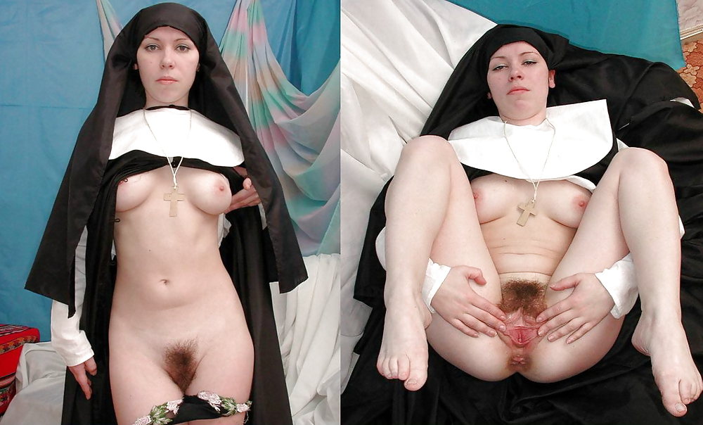 Confessions of a sinful nun dvd by sweetheart photo