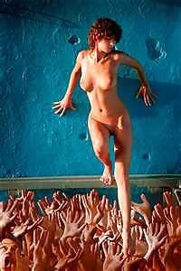 erotic artwork free galleries Pittmans