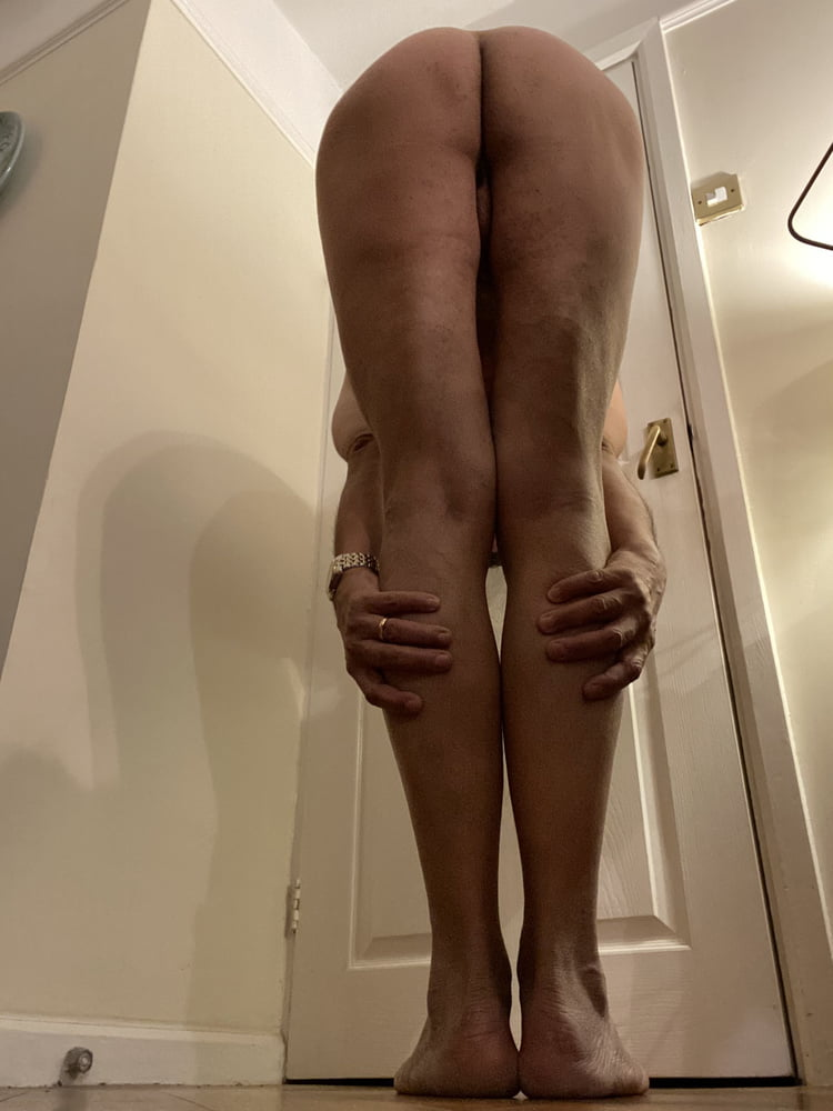 Me submissive- 7