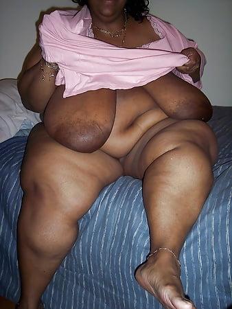 chubby woman Ass fat mature
