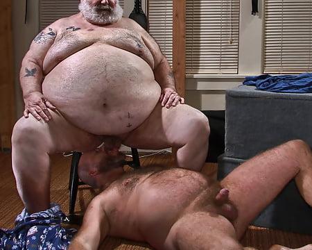XXX Sex Images Pictures of transvestites porn