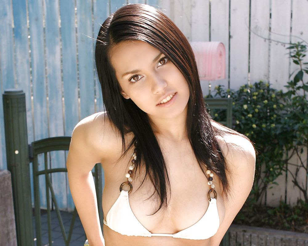 Maria ozawa sex hot