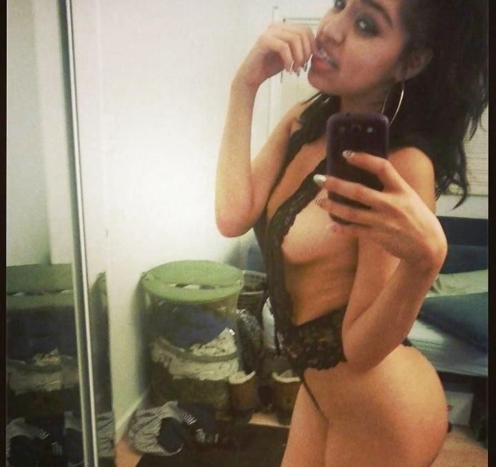 Arab school girl nude-8362