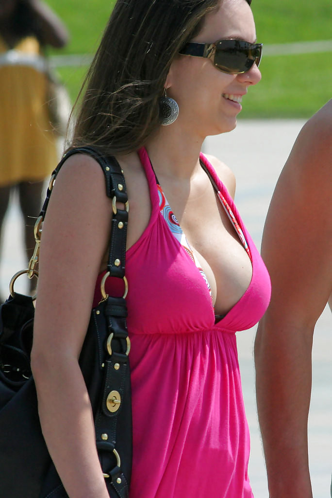 candid-boobs-pussy-selfies