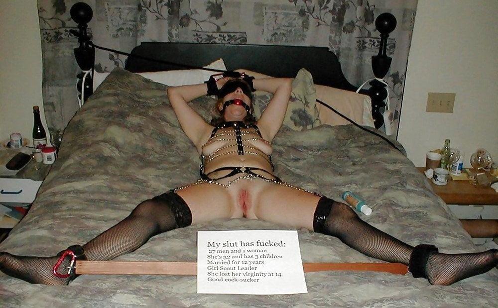 sex-bondage-wife