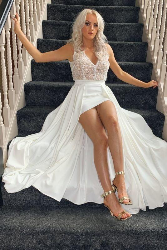 Katie McGlynn - My Fav- 35