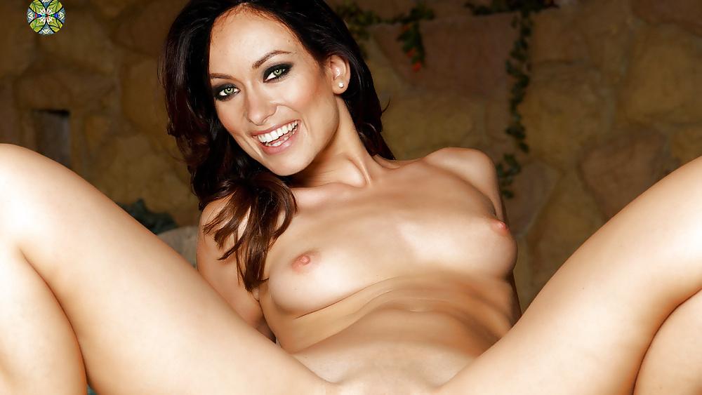 olivia-wilde-porn-hard-photo