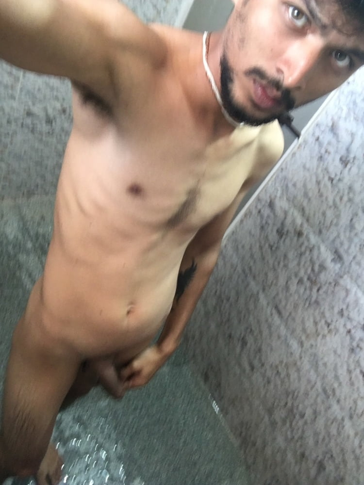 Hot Indian Nude Male Photo Photos