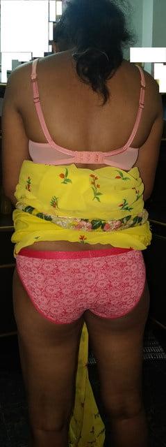 Sexy Desi wife Telugu baby - 39 Pics