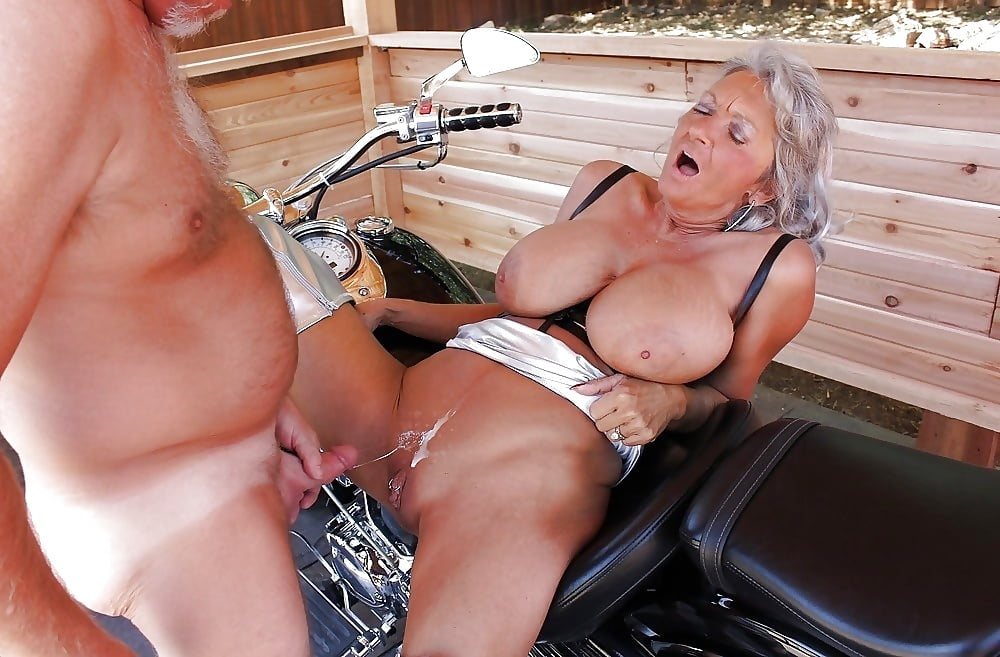 Cock the gilf sex videos nud extreme
