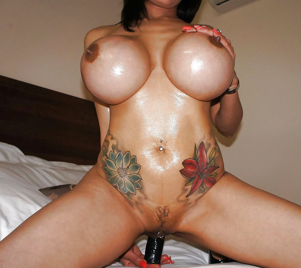 Big boob slut photo sex